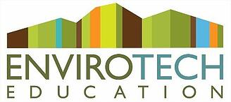Envirotech Education Logo