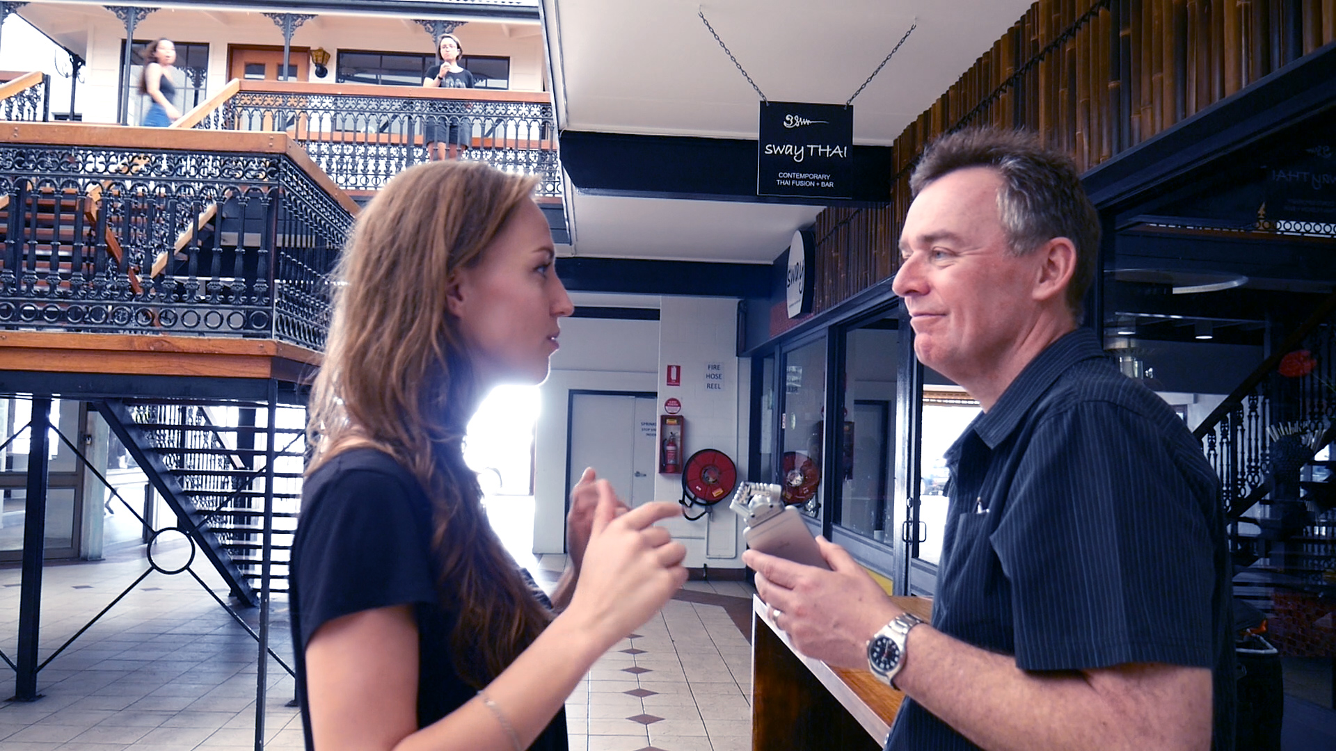 Study Gold Coast visit IHUB.00_50_09_10.Still002 (1)