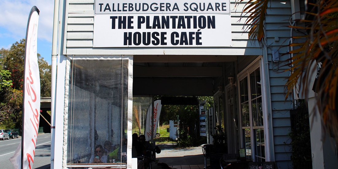 TWE-PlantationHouseCafe-05-1100x550-c-center