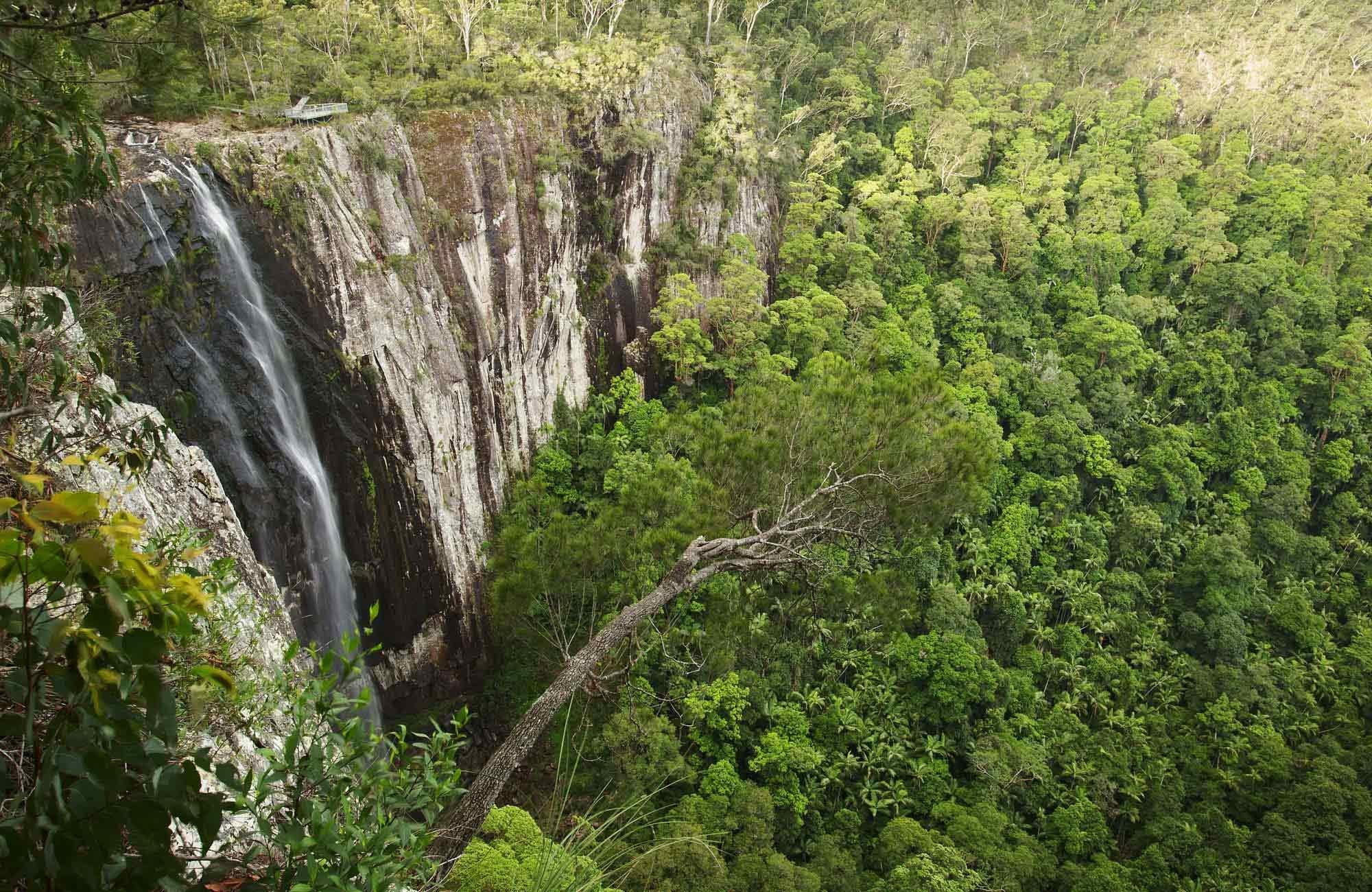 minyon-falls