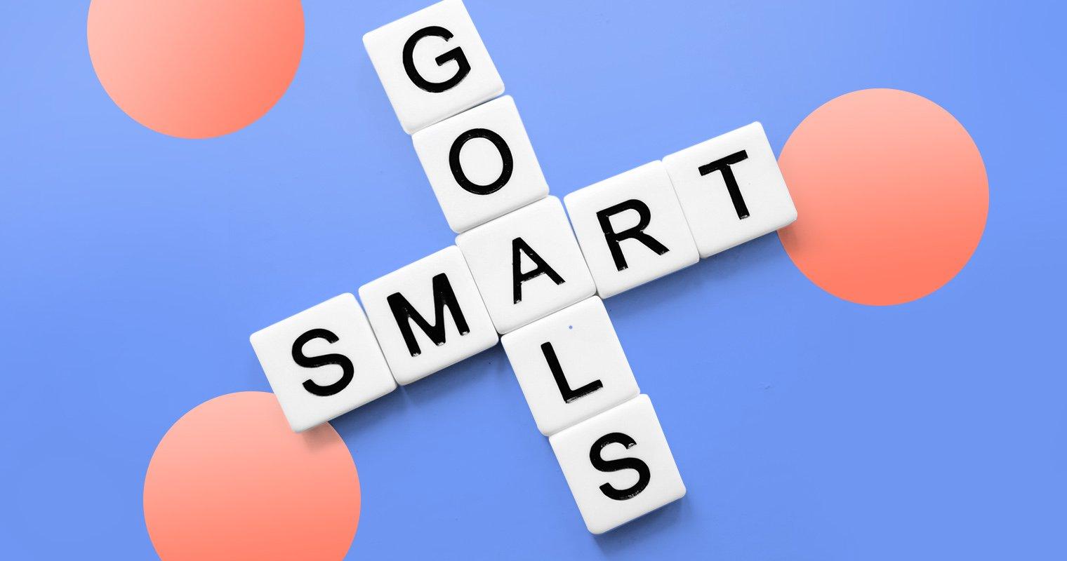 smart-goals-copy