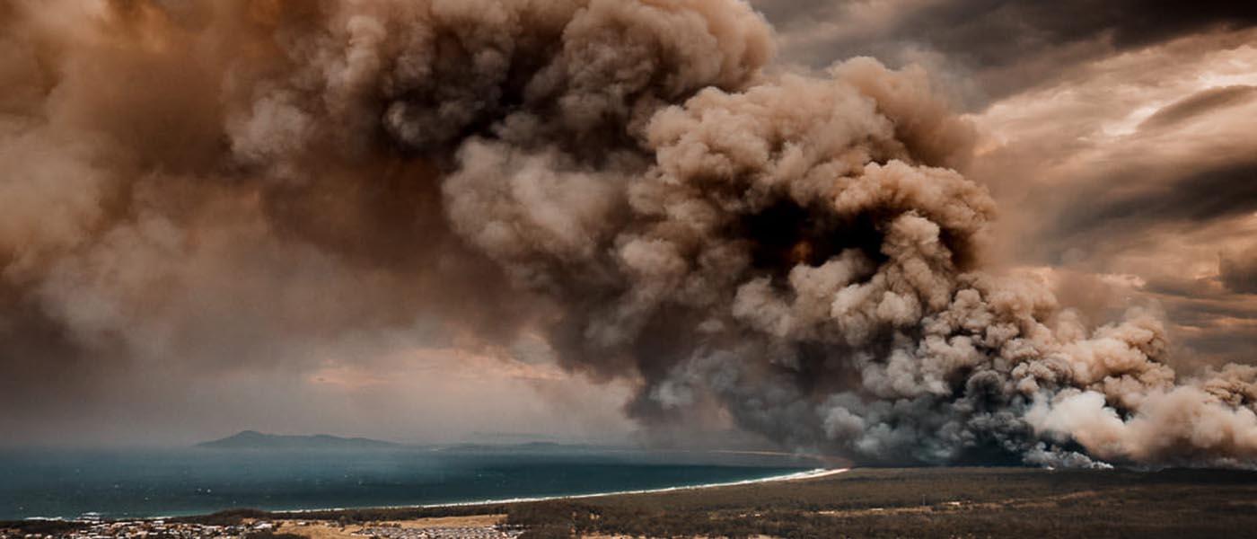 img-bushfire-nswbanner australia
